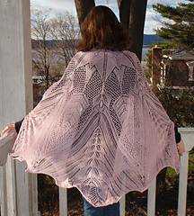 Sugarplum_final_back_small