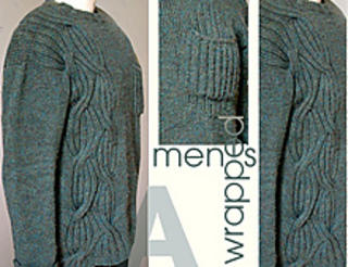 Men_s_wrapped_montage_small2