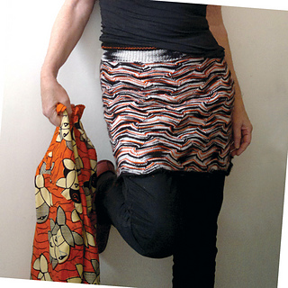 Skirt_1_small2