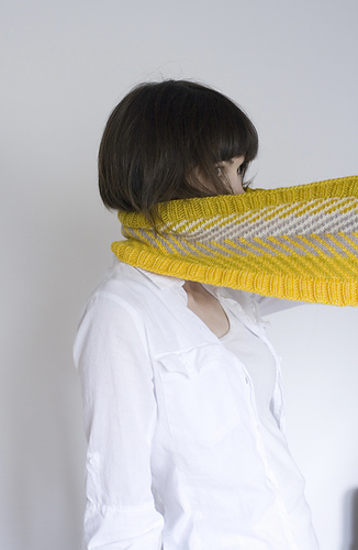 Yellowmalcowl5_medium