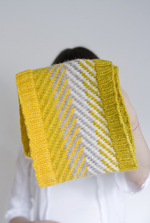 Yellowmalcowl6_small2