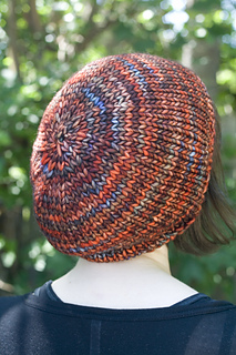 Slouchyhat11_small2