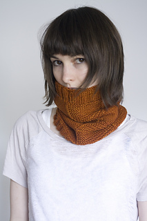 Plucky_cowl9_small2