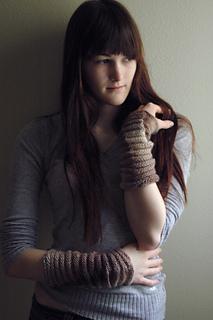 Rhoda11_small2