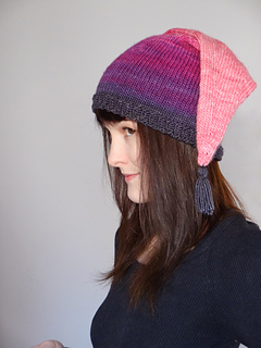 Pointyhat_14_small2