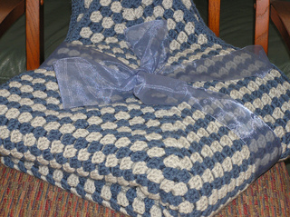 Two-tone_afghan_001_small2
