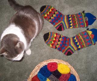 Sock_knitting_master_class_014_small2
