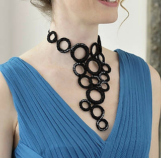 Tilda_necklace_small2