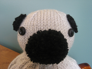 Pug_tea_cosy_ii-16_small2