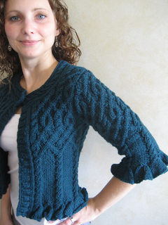 Cathedral_cardigan_-_1_small2