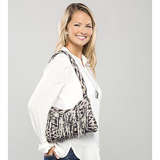 Shoulderbag_small2