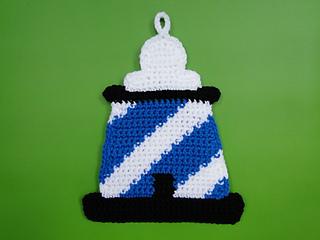 Lighthouse_potholder_3_small2