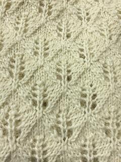 Lace_pattern_small2