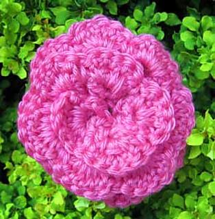 Pinkflower_small2
