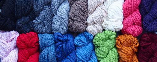 Cadena_colours_medium