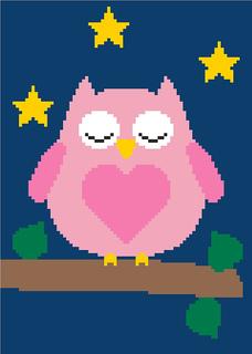 Owl_at_night_small2