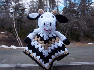 Cow_pattern_pics_035_small2