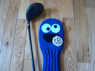 Cookie_monster_golf_club_cover_005_small2