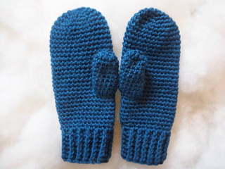 Cookiemonstermittens_003_small2