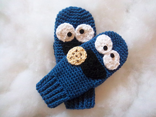 Cookiemonstermittens_008_small2