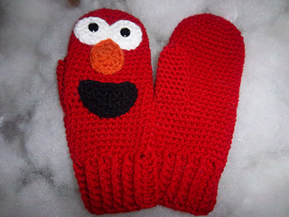 Elmo_mittens_004_small2