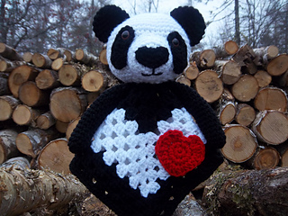 Panda_018_small2