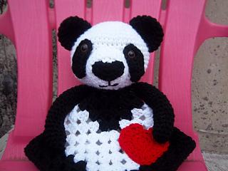 Panda_031_small2