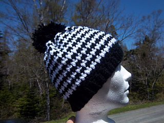 Hat_012_small2