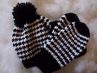 Hat_018_small2