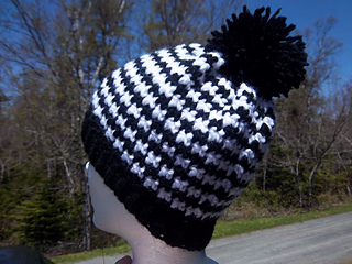 Hat_014_small2