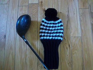 Houndstooth_golf_club_cover_009_small2