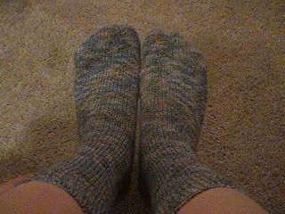 Socks_for_mom_small2