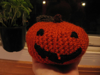 Mom_s_pumpkin_2_small2