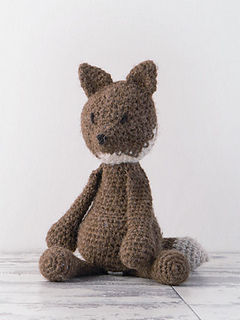 Edward_menagerie_kerry_lord_crochet_fox_small2