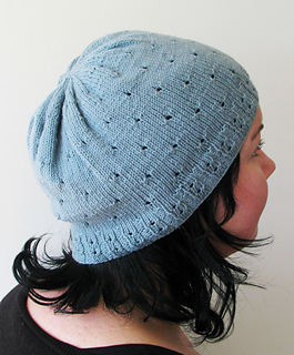Mirri_hat_blue_beanie_back_small2