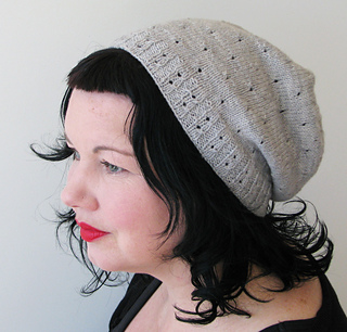 Mirri_hat_gray_1__small2