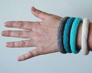 Bracelet_4_small_small2
