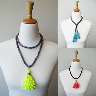 Multi_tassel_small2
