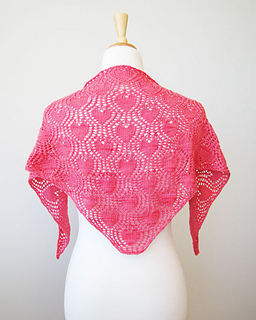 Dvf_back_s_small2