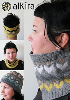 Alkira_cowl_hat_headband_small2