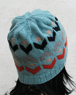 Alkira_hat_back_small2