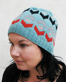 Alkira_hat_sides_small2