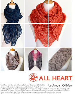 All_heart__front_small2