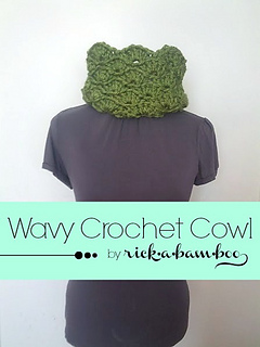 Wavy_crochet_cowl_small2