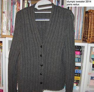 Olympic_sweater_2014_paris_redux_small2