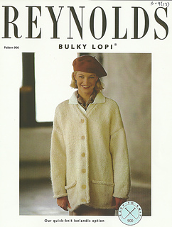 Rolled_edge_cardigan_small2
