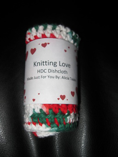 Christmas_gifts_2010_003_small2