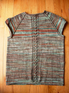 Angie_s_knitting_010_small2