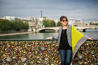 Paris_hayley_bridge_bees_drape_small2