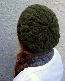 Plaits_and_pines_4_small2